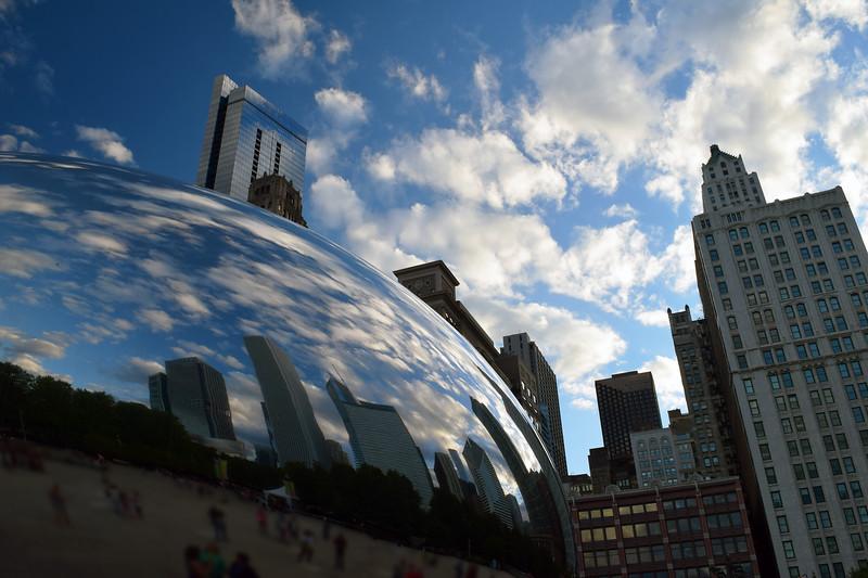 Chicago (12).jpg
