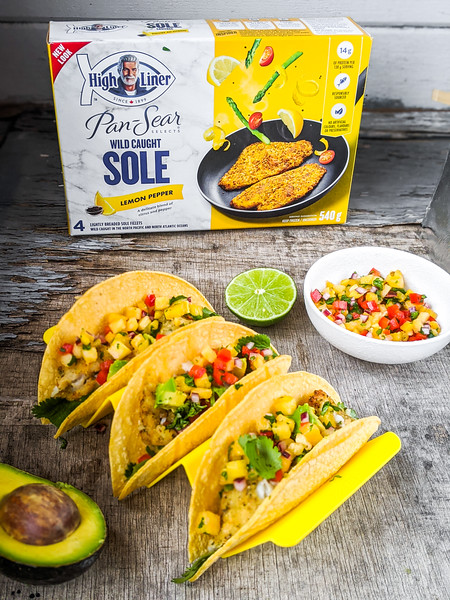 tacos product shot on texture-10.jpg