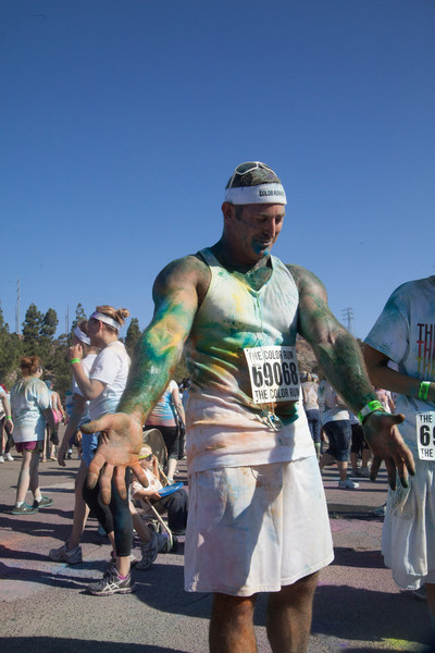 Color Run-7587.jpg