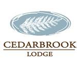 Cedarbrook Lodge 2018