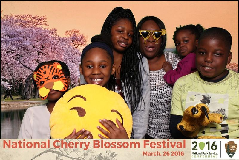 Boothie-NPS-CherryBlossom- (325).jpg