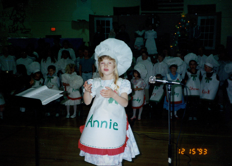 Farnsworth Annie 51.jpg