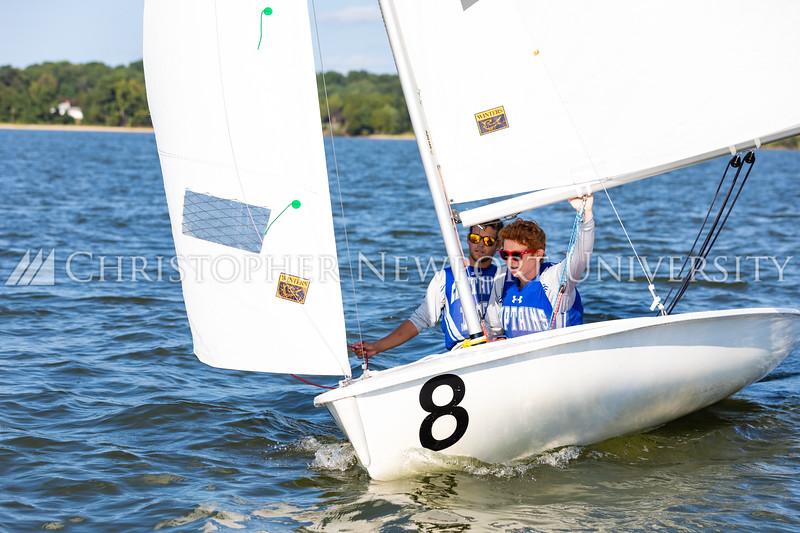 20190910_Sailing_246.jpg
