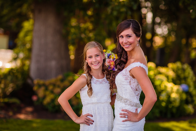 Bend Oregon Wedding Photographer (70).jpg