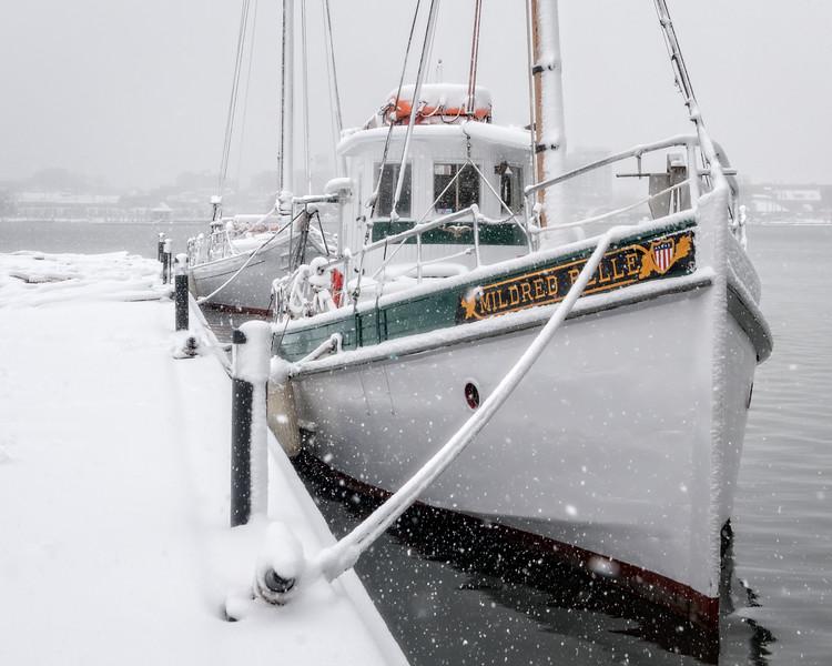 2018-03-21-Harbor-Point-Snow.jpg
