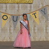 Little Miss Pageant 2016