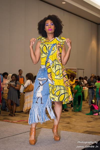 Afrolicous-Hair-Expo-2016-9942.jpg