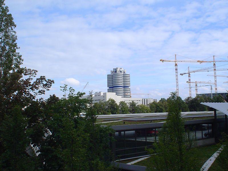 Oktoberfest Munich 2005 003.jpg