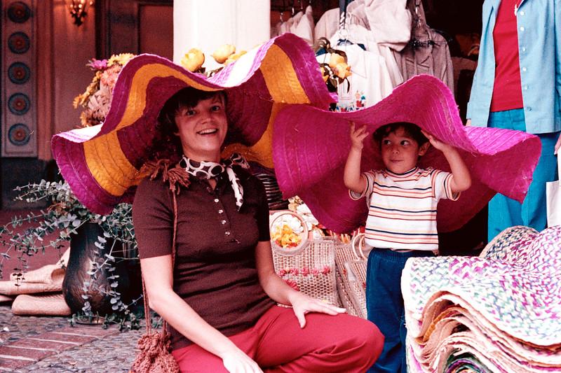 1977-10-21 #5 Anthony At Disney.jpg