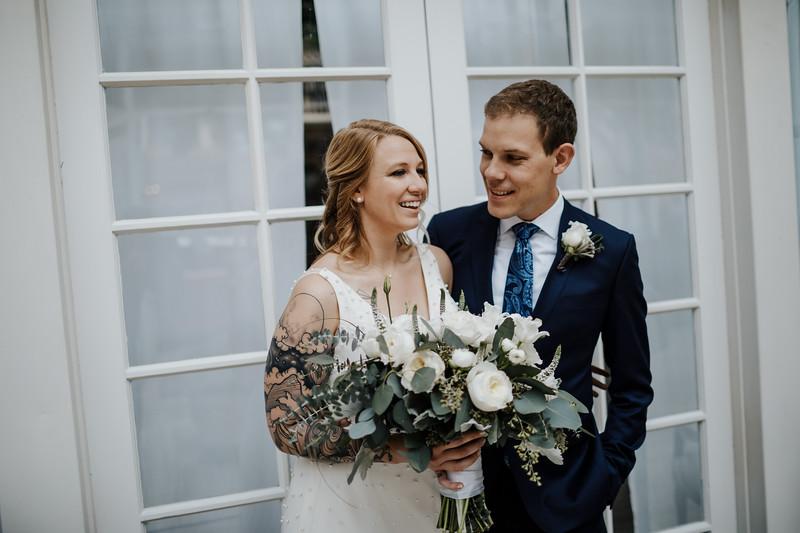 Schalin-Wedding-7260.jpg