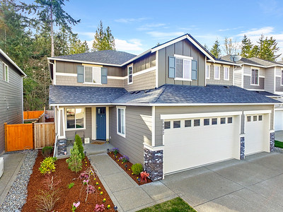 14002 63rd Ave E, Puyallup