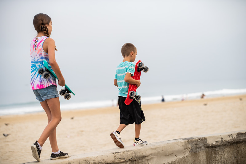 San Diego Skateboards 2020-5482.jpg