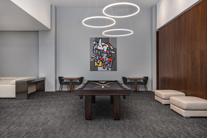 Sonder-Denver-Atelier-Amenities-GameRoom.jpg