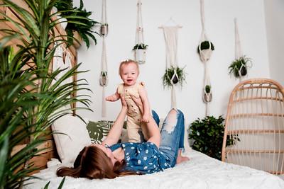 Kuhlman Mommy & Me 2021
