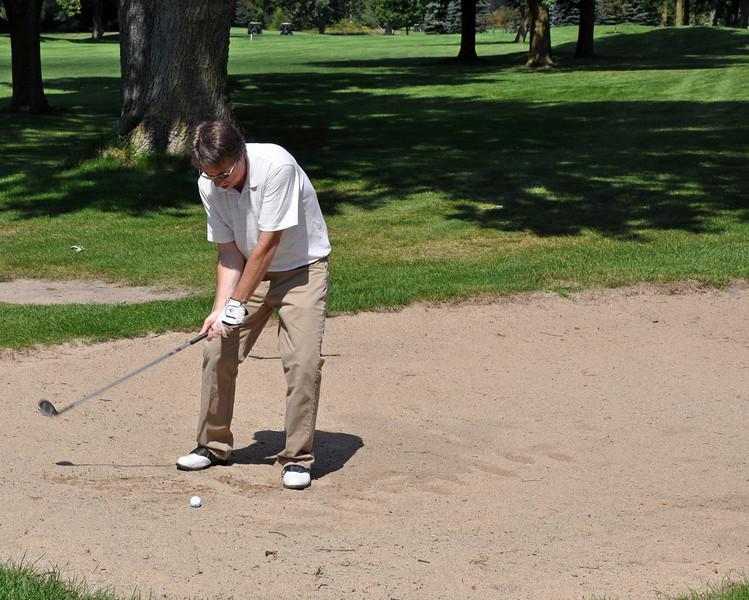 Assumption BVM Golf 8-30-09-064.JPG