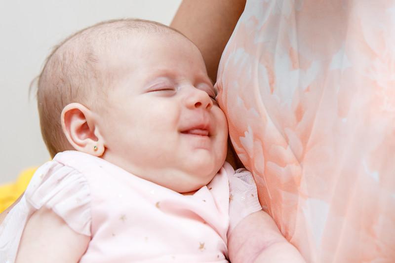 Botez Anastasia Ioana -681.jpg