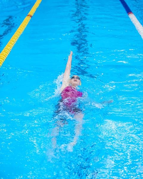 SPORTDAD_swimming_078.jpg