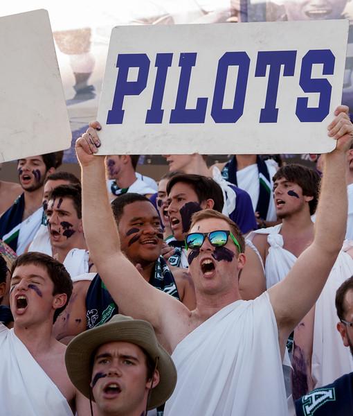 Mens' Soccer Fans-7005445-72 DPI.JPG
