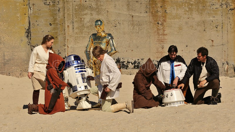 Star Wars A New Hope Photoshoot- Tosche Station on Tatooine (187).JPG