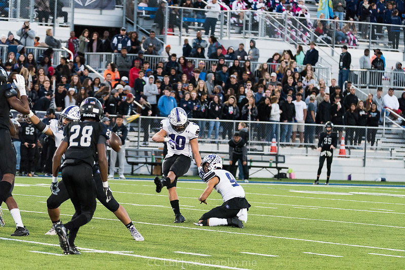 CR Var vs Hawks Playoff cc LBPhotography All Rights Reserved-1545.jpg