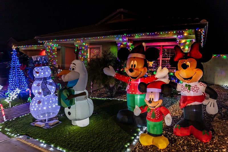 Christmas Lights in the Neighborhood  December 19, 2020  20_.jpg