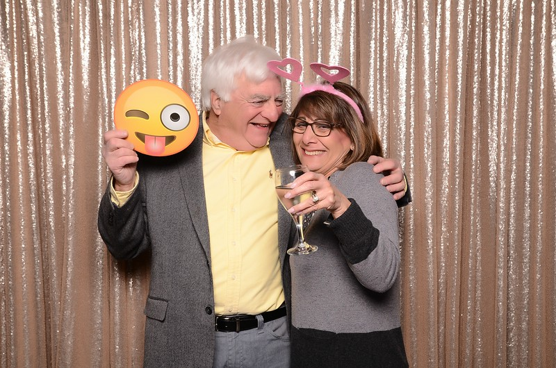 20180324_MoPoSo_Seattle_Photobooth_Number6Cider_Thoms50th-29.jpg