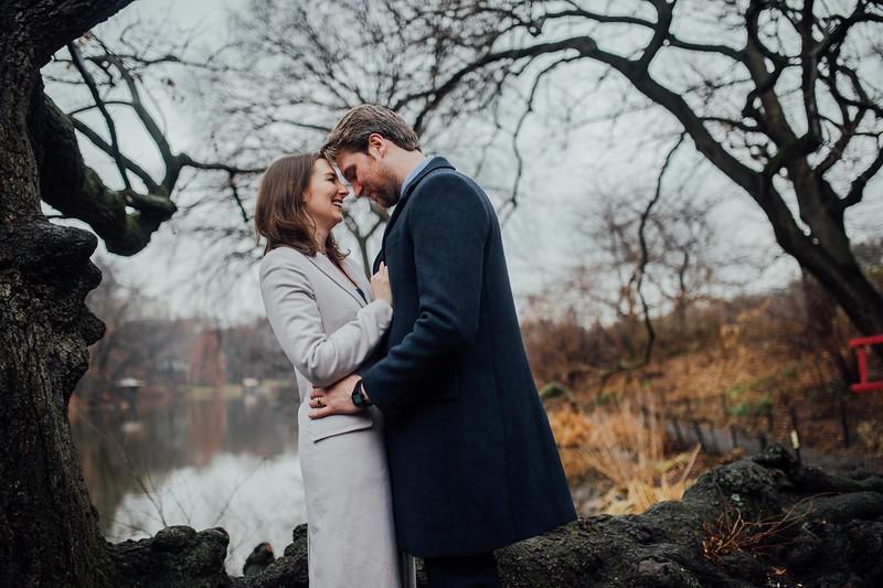 Tara & Pius - Central Park Wedding (103).jpg
