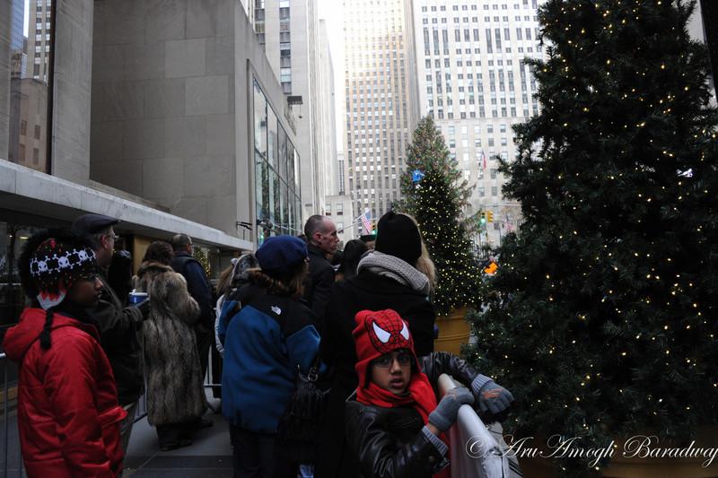 2012-12-24_XmasVacation@NewYorkCityNY_257.jpg