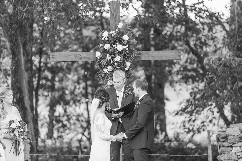 521_Aaron+Haden_WeddingBW.jpg