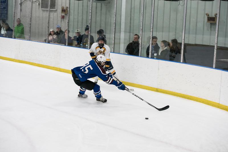 Wildcats Hockey 1-14-17_0178.jpg