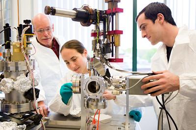Xray Polarimetry Lab - Herman Marshall