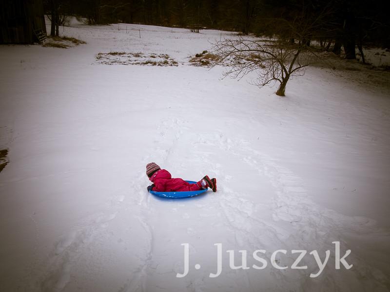 Jusczyk2015-1309.jpg