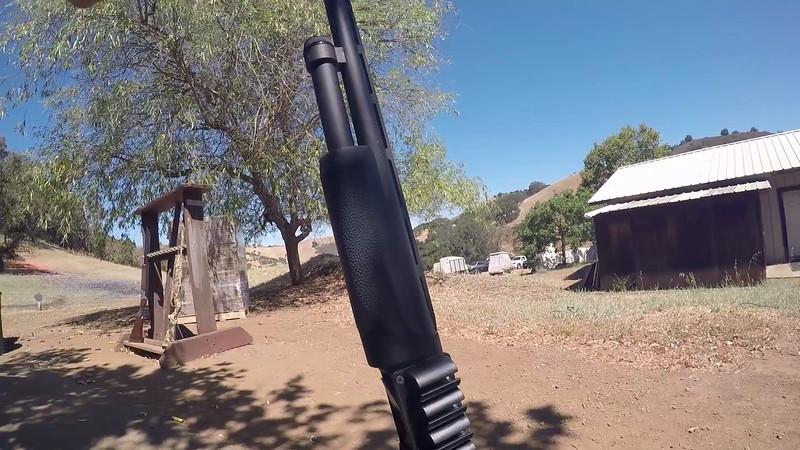 clay-shooting-2015-06.mp4