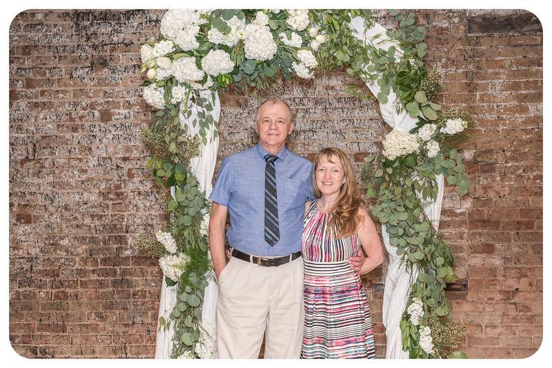 Laren&Bob-Wedding-Photobooth-72.jpg