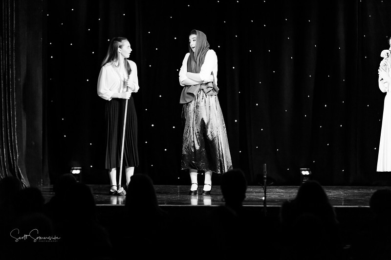 BnW_St_Annes_Musical_Productions_2019_627.jpg