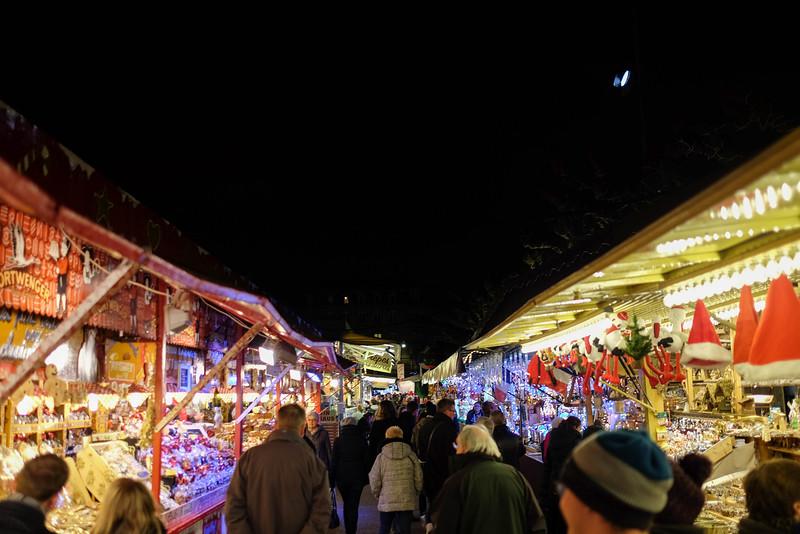Strasbourg_ChristmasMarket-161125-40.jpg