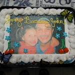 John- birthday