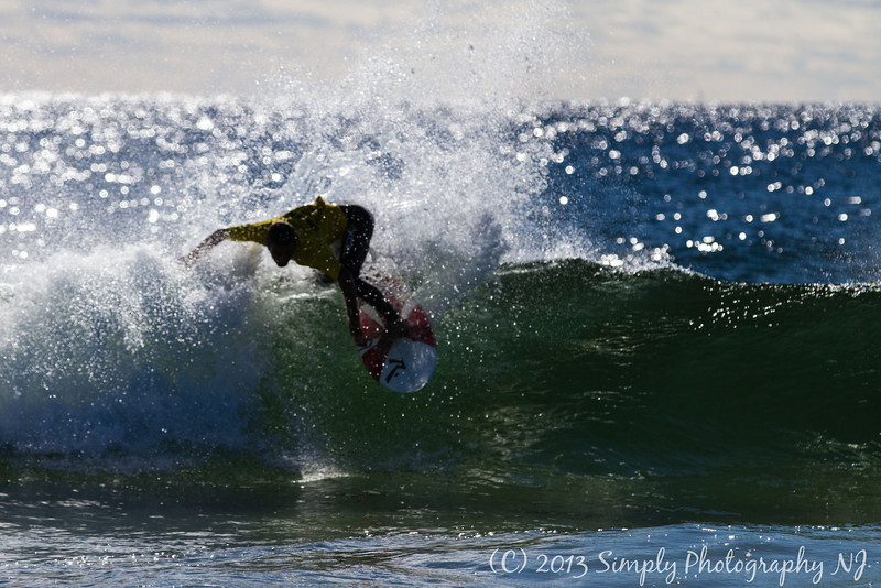 Belmar Pro Surf-2691.jpg