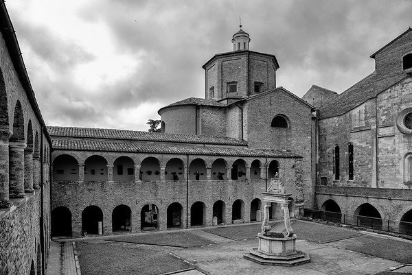 Abbrèzze - Abruzzo