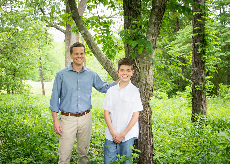Father and Son (3 of 6)-2.jpg