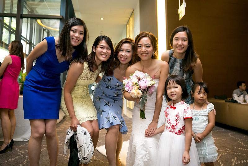 AX Banquet Wedding Photo-0123.jpg