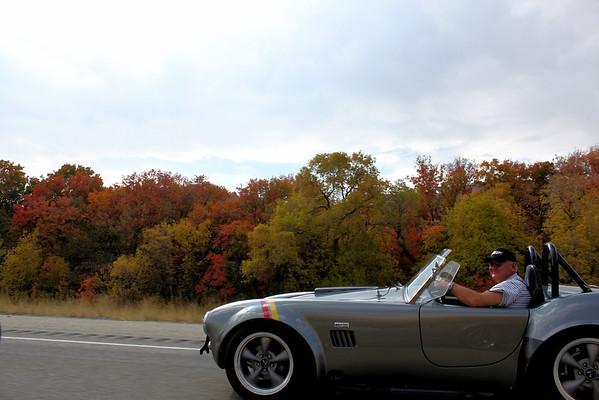 09-29-2012 - Bear Lake