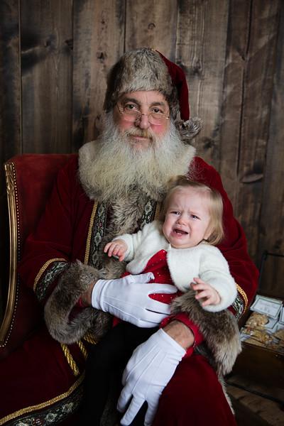 Santa-3266.jpg