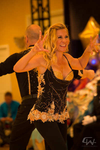 Dance Mardi Gras 2015-1165.jpg