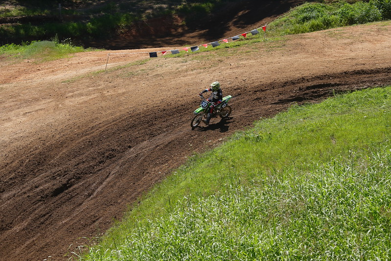 FCA Motocross camp 20170775day2.JPG