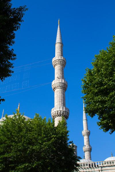 Istanbul-Jun 14 2016-0049.jpg