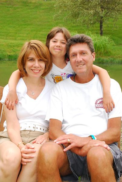 Nelson Family (11).JPG