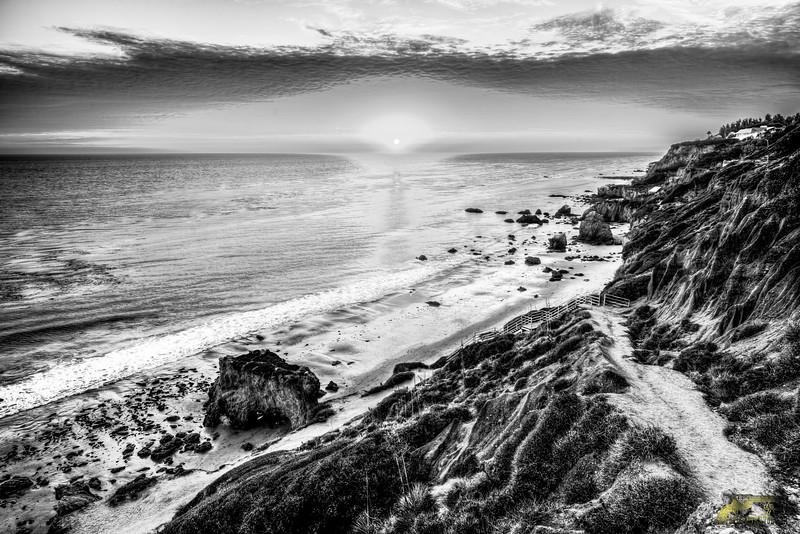 landscapes23-3.jpg