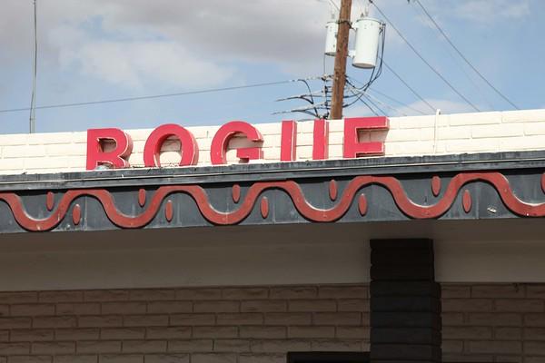 The Rogue Bar, The end an era: April 2019