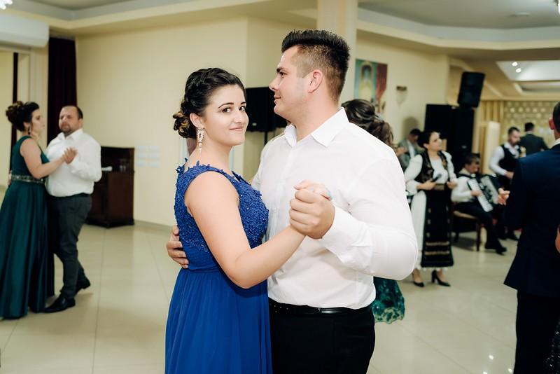 Gabriela & Nicolae-0792.jpg